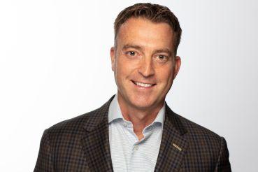 Andrew Kupiec, CEO of Hana.