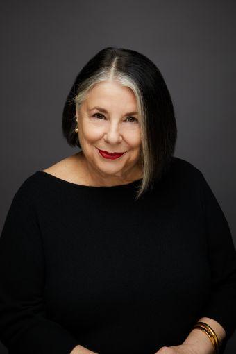 Joyce Bromberg
