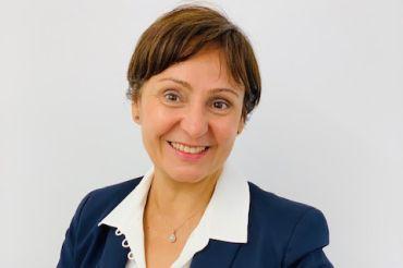Mariana Circiumara.