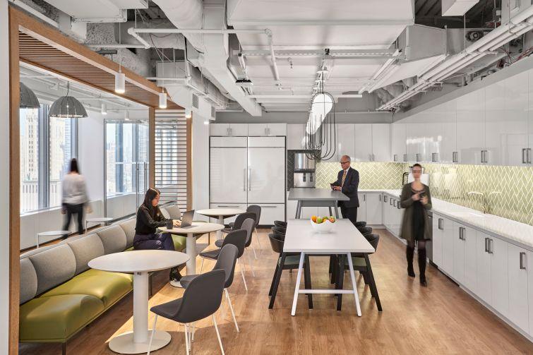 LISC office 3