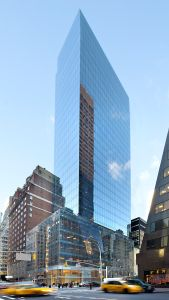 510 Madison Avenue