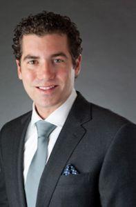 Brian Friedman