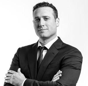 Brett Katz, Managing Director and Head of West Coast Capital Markets, Hodges Ward Elliott