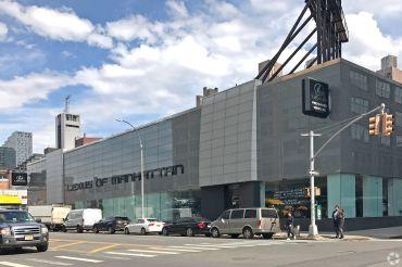 646 11th Avenue