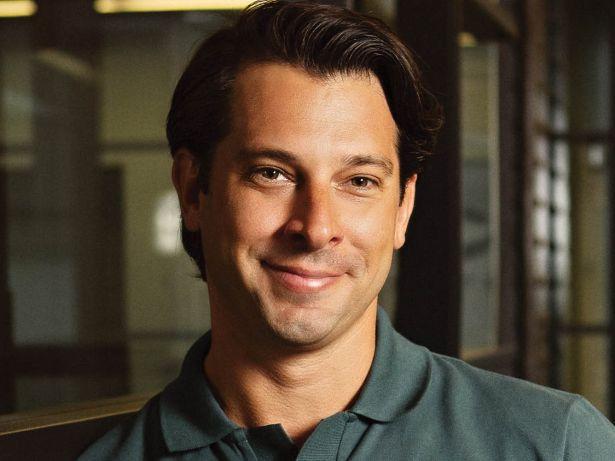 Nick Romito