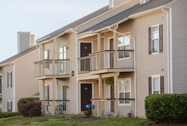 Fannie Mae reinforces commitment to multifamily lenders, borrowers, and renters during COVID-19. Photo courtesy of Fannie Mae.