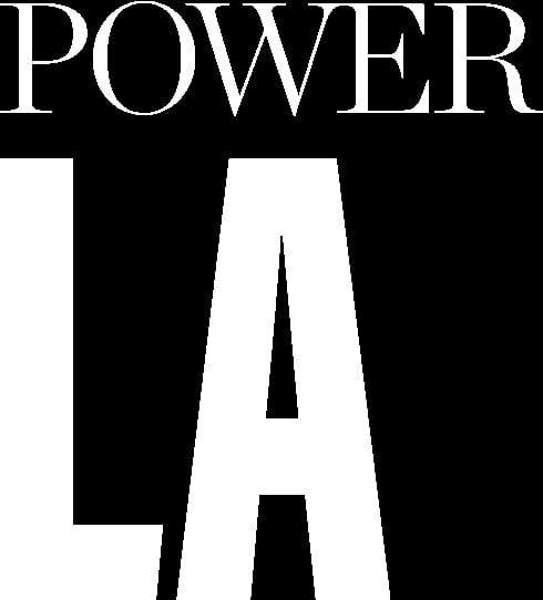 2020 LA Power