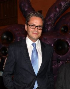 Rodrigo Niño.