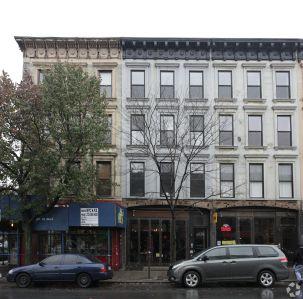 458-460 Myrtle Avenue