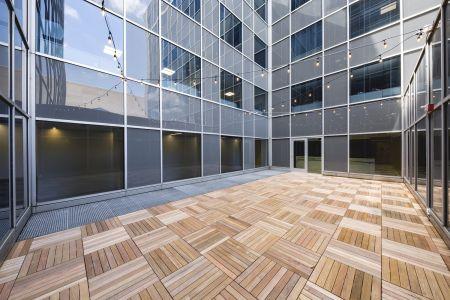 901 D Street SW 3rd Floor