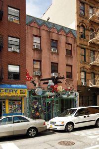 57 Stanton Street
