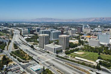 San Jose, Calif.