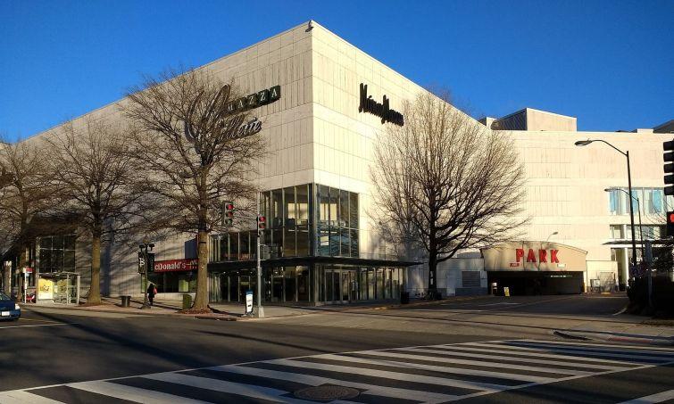 5300 Wisconsin Avenue