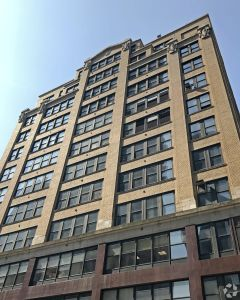 104 West 29th Street