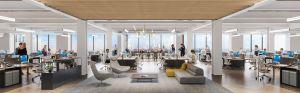 NG 111Wall OfficeWS 2020 07 01 Nightingale, Wafra Seeking $860M Redevelopment Loan for 111 Wall Street
