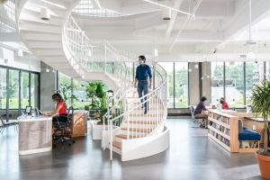 Web 72DPI 20150207 WeWork Covid Response 366 How WeWork's Model of Returning to the Office Could Help Your Business