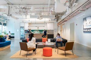 Web 72DPI 20150209 WeWork Covid Response 1119 How WeWork's Model of Returning to the Office Could Help Your Business