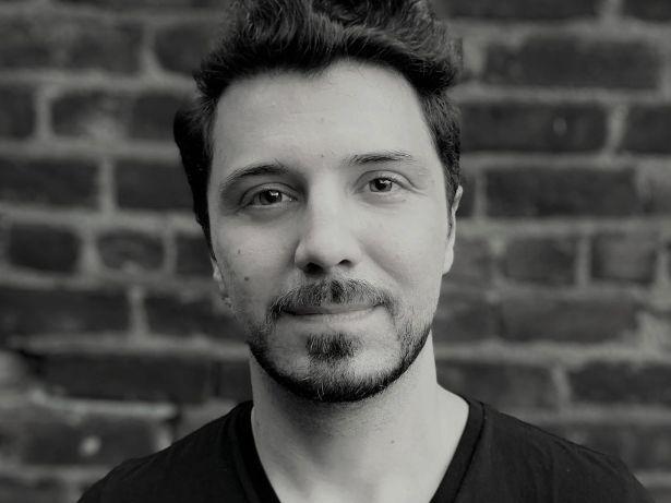 Michail-Karolos Keranis, 32