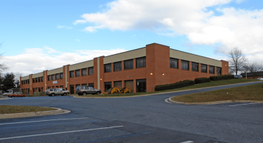 The Foundation School of Montgomery County
