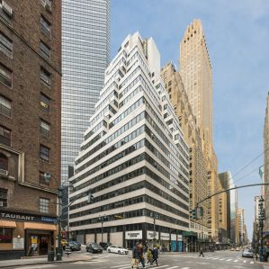 360 Lexington Avenue