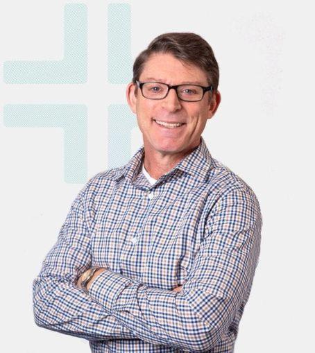 Dale Tuttle, Partner, Lead, Digital and Technology Transformation at Withum