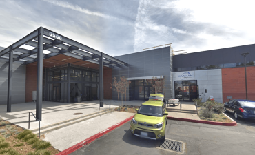 The Samsung-owned firm signed a long-term lease for 163,921 square feet in Northridge.