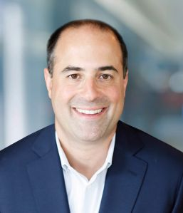 Josh Dinstein, Continental Realty Corporation's Senior VP of Acquisitions