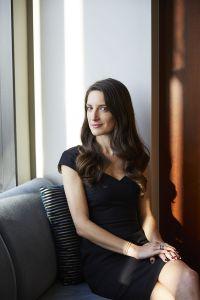 LGarcia DanielleDuenas 403 Mesa Wests Danielle Duenas on Lending Through Her First Market Downturn