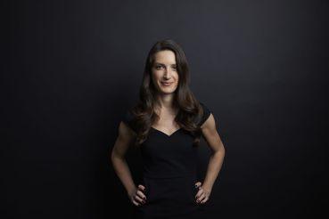 Danielle Duenas