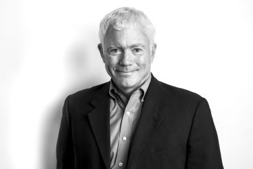 Rick Hausler.