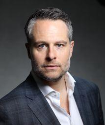 Peter Weiss