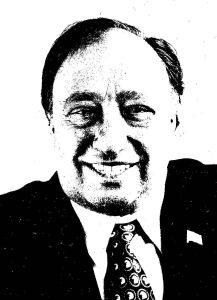 John Catsimatidis