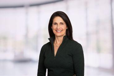 Wendy Feldman Block,