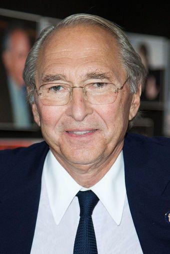 Sheldon Solow