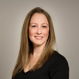 Richartz Brooke JPMorgan Chase Commercial Term Lending: 'Port in the Storm' for Multifamily Clients