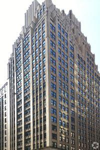 499 Seventh Avenue