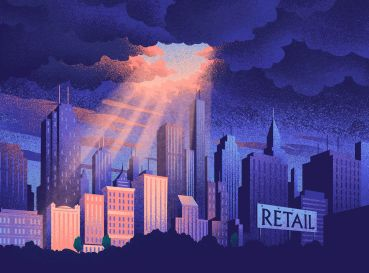 As CMBS stares down a turbulent end to 2020 in retail and hospitality and an uncertain 2021, the sector's resilience and newfound flexibility has cast it in a new light.