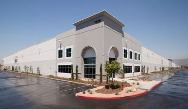 Ricoh is relocating from Orange County to Prologis' property at 1920 West Baseline Road, in the city of Rialto, in San Bernardino County.