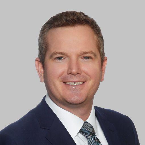 Cody Kirkpatrick.
