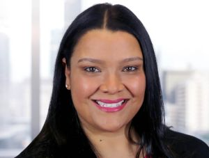 Johanna Clark Wendt 2020 web copy REBNY's Fellowship Program Highlights Challenges Surrounding Diversity
