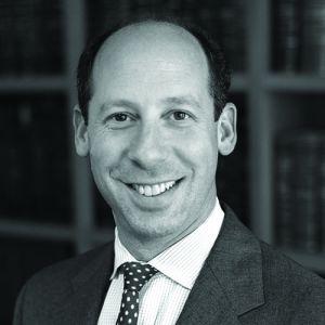 Michael F. Streicker