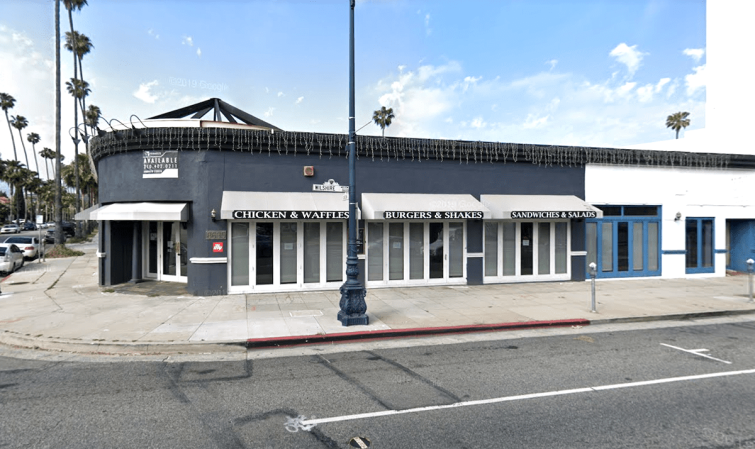 The development will replace the existing building on Wilshire Boulevard. The project will feature touchless technology, rooftop workspace, and four levels of subterranean parking.
