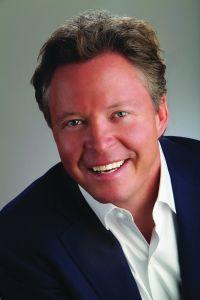 ACORE Capital co-founder Warren de Haan.