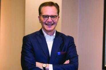 Verde Capital president Jake Reiter.