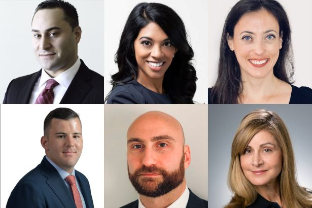 Panel2 Dancing with Distress: Owners and Lenders Opine on 2020, Anticipation For 2021