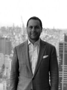 Tal BarOr Lantern Northwind Provides $56M Condo Inventory Loan for Central Park North Luxury Asset