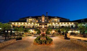 15015558 150429 Luxury Dorado Beach Ritz Carlton Resort in Puerto Rico Lands $61M Refi