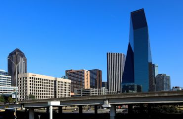 Lightstone Capital is launching a new Dallas office as part of its ongoing expansion efforts.