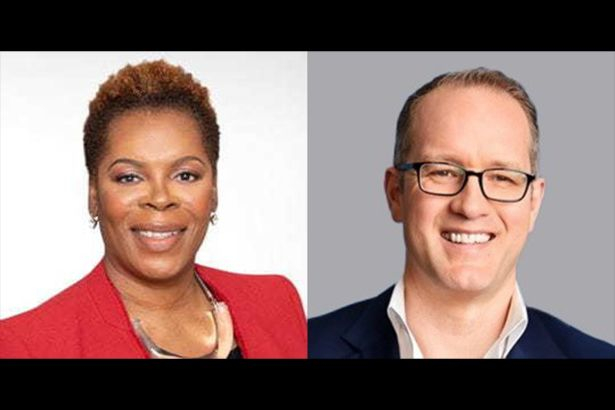 Fireside Chat CRE Playing Catch Up On Diversity and Inclusion, CO Panelists Say