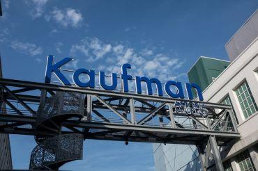 Kaufman Astoria Studios